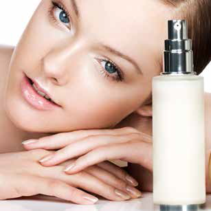 skin treatment melbourne