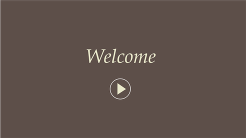 welcome_video